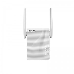 Repetidor Tenda Wireless 300 Mbps A301