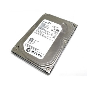 HARD DISK 500GB SATA2 5900RPM 16MB SEAGATE