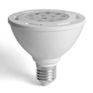 Lampada Led Par30 10w 6500k - 47r018