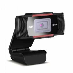 Webcam C3tech HD 720p WB-70