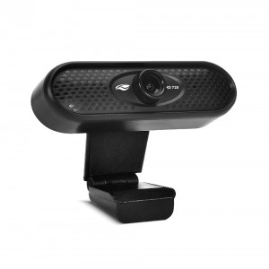 Webcam C3tech HD 720p WB-71