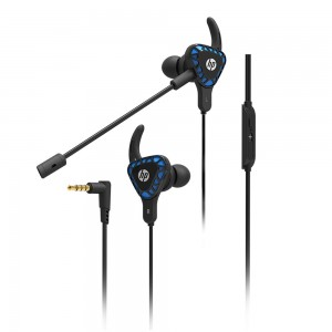 Headset Gaming HP H150 Stereo