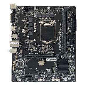 Placa Mãe Pcware Socket Lga 1200 DDR4 IPMH510G
