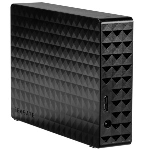 HD Externo Seagate 8TB Expansion USB 3.0 STEB8000100