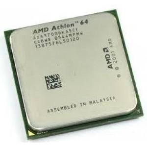 PROCESSADOR AMD 939 ATHLON64 3700+ OEM