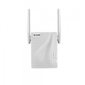 Repetidor Tenda A18 Wireless Dual Band (2,4 e 5 GHz) AC1200 Mbps, com Ethernet