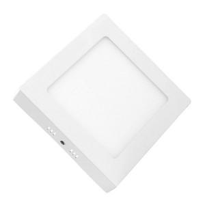 Downlight Painel Slim Quadrado 18w 6500k - 49k567