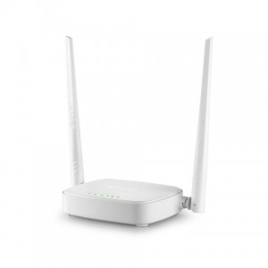 Roteador Tenda Wireless 300 Mbps N301P