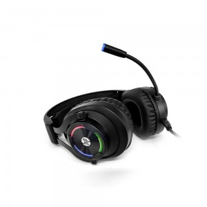 Headset Gaming HP H360GS Stereo