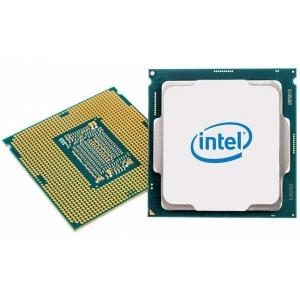 Processador Intel Core I3-4130 3,4GHz LGA1150 6mb Tray